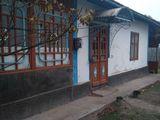 Vindem casa în satul Talmaz