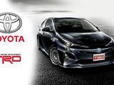 Toyota prius, toyota auris, toyota corolla, toyota land cruiser 100, prado, rav 4