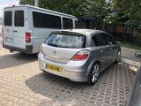 Разборка Opel ! Opel Astra H,Corsa D