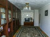 Срочно продается 2-ух комнатная квартира в центре города по ул. Индепенденций