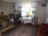 Продаётся 4-х комнатная двухуровневая квартира в котельцовом доме в секторе Ботаника
