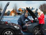 Start Baterie(Acumulator) / Прикурить автомобиль 24/24h!
