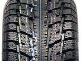 2016 новые зимние шины federal himalaya 255/50/r19