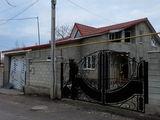 Casa vinzare., baiducova, regiune gara auto str.Caraciobanu.,