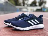 Adidasi Originali din SUA si UE.Puma Adidas,Asics,Nike React,Air Max,Pegasus,Zoom Freak1 etc