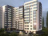 Se vinde apartament cu 2 camere! Variantă albă! 70 m2! Vlaviocons! Buiucani, str. Lipcani