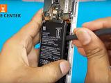 Xiaomi RedMi Note 5 A  Не держит батарея, заменим без потерей!