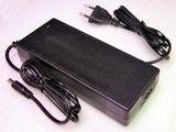 Зарядные устройства на 12v/24v/36V/48v/52v/60v/84v/105v/ вольт зарядки для электровелосипедов 36 вол