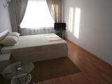 Новая 1-комнатная квартира, Toamna de Aur - евроремонт