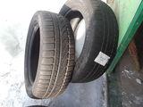 Continental 205/55 R16 de iarna