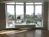 Apartament 2 odai, Botanica, Bloc Nou, Euroreparatie, 64900 €