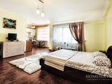 Лучшие евро апартаменты посуточно в Центре Столицы ! Цены от 25 евро в сутки! 1-2-3-х комнатные!