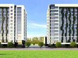 Apartament la Riscanovca! 47.7m2 zona SOIUZ