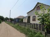Casa cu mansarda in Balti - дом в Бельцах!