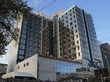 """Super apartament in noul complex """"Estate Tower""""! La pret de doar 37 260 €!"""