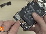 Xiaomi RedMi Note S2 Nu ține bateria telefonului. Noi ți-o schimbăm foarte ușor!