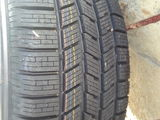 R18 235/60 Pirelli