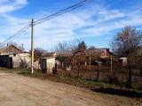 Продам земельный участок в центре Комрат
