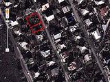 Vind teren pentru constructii amplasat in or. Codru, Cisinau.