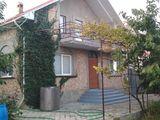 Vand casa in Stauceni / продаю дом ставчены