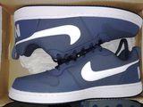 Кроссовки Nike размер 41 court borough 1000 лей