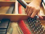 Консультация при покупке и выборе пианино