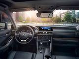 Установка штатных магнитол Lexus на Android