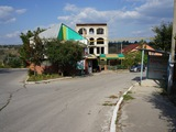 Vînd spațiu comercial, Ialoveni (schimb)