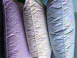 Одеяла, подушки, постельное бельё, полотенца, покрывала, матрасы от производителя.