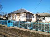 Продам 1-но этажный жилой дом и прилегающее хозяйство расположенное на 40 сот.земли