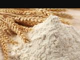 Moara orasului Drochia vinde  faina de griu -5,45cu tva