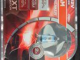 Osram Night Breaker Laser H7 12v 55w
