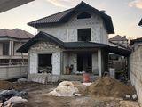 Casa in Zona de Elita 230m2 +Terasa