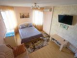 1-Комнатная квартира от Хозяина! (центр) 250€/мес - Евроремонт!
