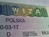 Viza Europa/Schengen 6-9-12 luni