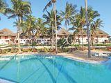"""от 1820 евро...на 9 дней c 08.02.20..  Занзибар....отель """" Ocean Paradise Resort & Spо 5 ***** """""""