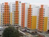 Cumpăr apartament cu 1-2 camere în orașul Orhei