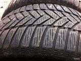 R18 275*35 Dunlop WinterSport