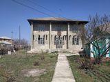 Срочно продаётся 2х этажный дом+2 сарая=24 сотки Купчинь Цена: 7500 €