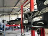 M.m.m. autoservice va ofera reparatii auto la nivel profesional calitativ+garantie!!!