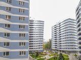 Apartament cu 2 camere+living Euroreparație! sect. Rîșcani