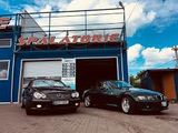 Куплю автомойку, автосервис в кишинёве ,cumpar spalatorie auto,autoservis in orasul chisinau
