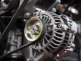 Стартеры и генераторы для VAG! VW, Audi, Skoda, Seat, Scania, MAN, Porsche