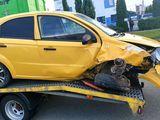 evacuator romania; evacuator ukraina; evacuator CSI; ajutor tehnic; tractari auto; auto transportat