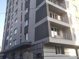 Bloc nou! Apartament cu 3 odai cu reparatie euro in sectorul Centru !