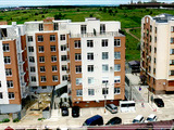 ,,family-house '' - 2 odai - 22 999 euro ! mega oferta