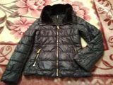 c967f4904dd Курточки и пальто осень-зима до 300 леев!!!