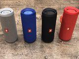 JBL Go2, Clip3, Flip4, Charge3, Xtreme2, Boombox - Всё в наличии. Оригинал!