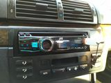 Оригинал jvc kd-r621 usb/cd/aux/radio/Bluetooth. цена 850 лей.
