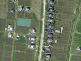 13 ari sub constructie, 12 km de la Chisinau